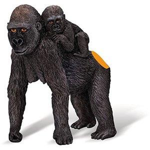 Ravensburger 00402 -Tiptoi: Gorilla Weibchen