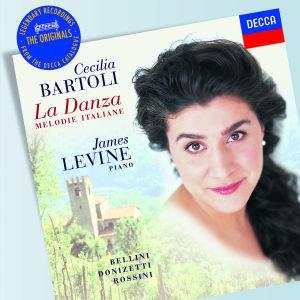 An Italian Songbook