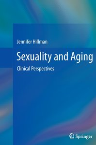 Sexuality and Aging