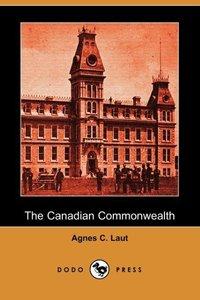CANADIAN COMMONWEALTH (DODO PR