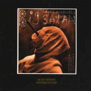 Big Satan