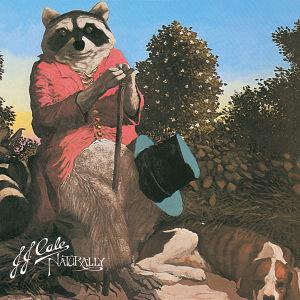 Naturally-Classic Album (Ltd.Edt.)