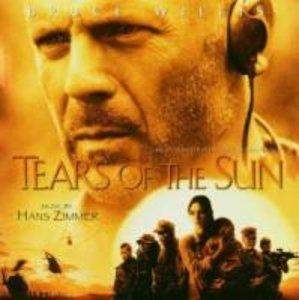 Tränen der Sonne (OT: Tears o