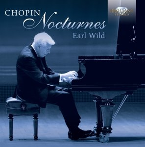 Nocturnes