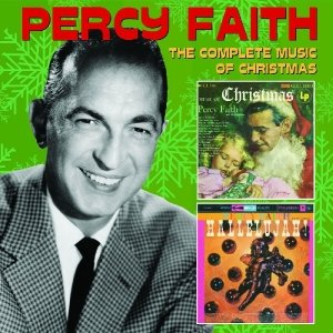 Complete Music Of Christmas