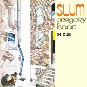 Slum In Dub (180 gram)