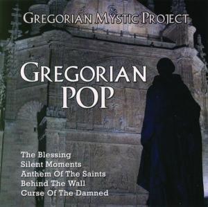 Gregorian Pop