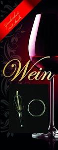 Wein kennen und genießen