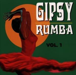 Gipsy Rumba Vol.1