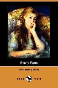 Bessy Rane (Dodo Press)