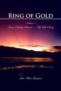 Ring of Gold, Volume 4