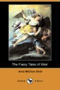 The Faery Tales of Weir (Dodo Press)