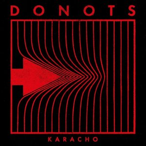 Karacho ( Ltd. Digi Edt.)