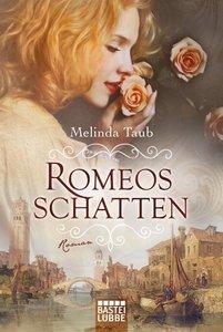Romeos Schatten