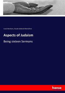 Aspects of Judaism