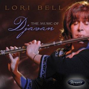 The Music of Djavan