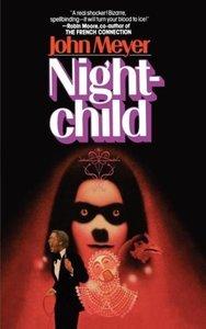 Nightchild