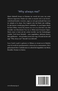 Balotelli / druk 2