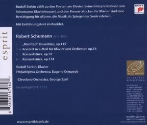 Manfred-Ouv./Klavierk.