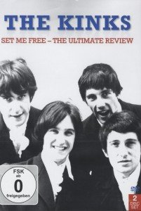 Set Me Free-The Ultimate Review