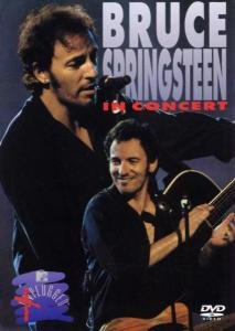 Bruce Springsteen - In Concert - MTV (Un)Plugged