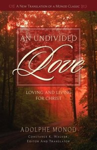 An Undivided Love