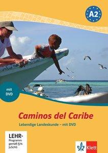 Caminos del Caribe