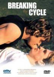 Breaking the Cycle (OmU)