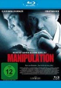 Manipulation (Blu-ray)