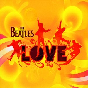 Love (Special Edition)