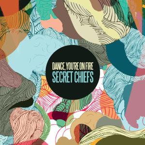 Secret Chiefs