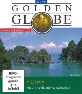 Vietnam-Ho Chi Minh & Marktwirtschaft
