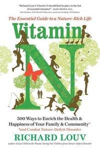 Vitamin N