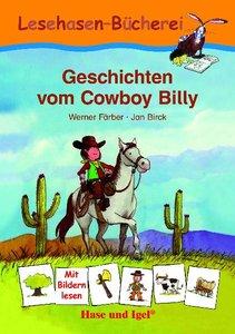 Geschichten vom Cowboy Billy