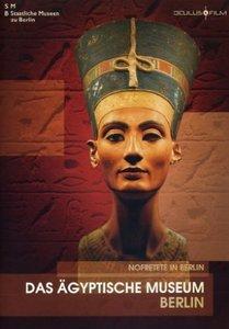 Ägyptische Museum Berlin