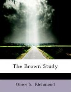 The Brown Study