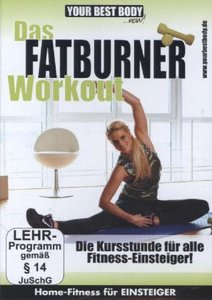Your Best Body/Das Fatburner Workout