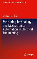 Measuring Technology and Mechatronics Automation in Electrical E - zum Schließen ins Bild klicken