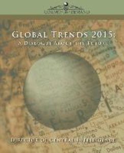Global Trends 2015