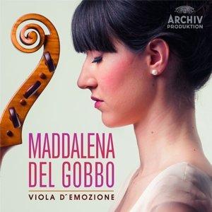 Viola D'Emozione