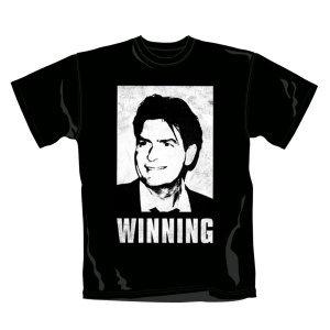 Winning-Gr.M