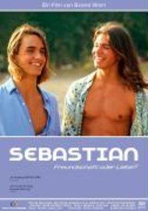 Sebastian - Freundschaft oder Liebe