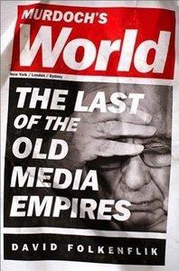 Murdoch's World