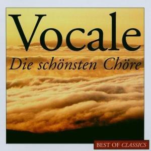 Boc/Vocale