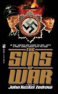 Sins of War