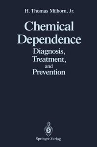 Chemical Dependence