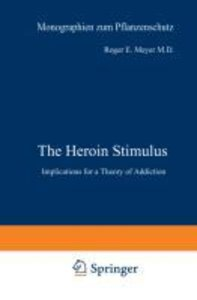 The Heroin Stimulus