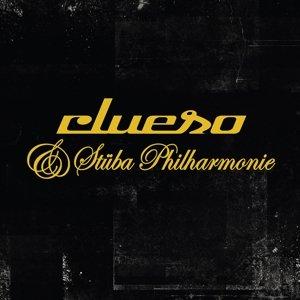 Clueso & Stübaphilharmonie