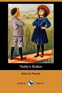 Teddy's Button (Dodo Press)