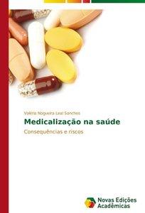 Medicalização na saúde